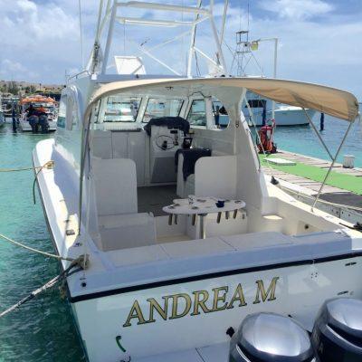 Andrea-M-a-768x1024
